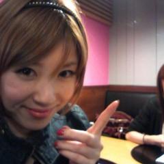 Dream 公式ブログ/Sayaka 画像1