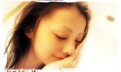 Dream 公式ブログ/スッキリ( ・∀・)Shizuka 画像1
