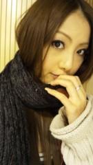 Dream 公式ブログ/リハ(・∀・)Shizuka 画像1