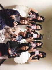 Dream 公式ブログ/わぉ(゜Д゜)Shizuka 画像2
