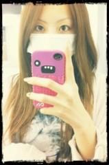 Dream 公式ブログ/(・∀・)Shizuka 画像1