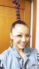 Dream 公式ブログ/お知らせ part2( ・∀・)Shizuka 画像1