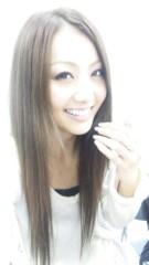 Dream 公式ブログ/早朝から( ・∀・)Shizuka 画像2