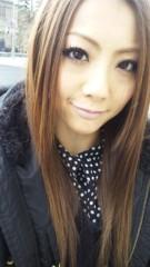 Dream 公式ブログ/Merry(・∀・)Shizuka 画像1