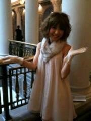 Dream 公式ブログ/自己紹介・Sayaka 画像1