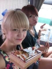 Dream 公式ブログ/Ami 画像1