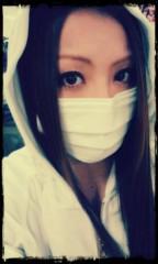Dream 公式ブログ/ジムからの( ・∀・)Shizuka 画像1