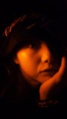Dream 公式ブログ/わくわく( ・∀・)Shizuka 画像1