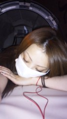 Dream 公式ブログ/そして(・∀・)Shizuka 画像1