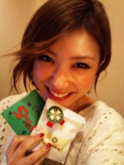 Dream 公式ブログ/Sayaka 画像2