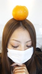 Dream 公式ブログ/なんとなく( ・∀・)Shizuka 画像1