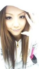 Dream 公式ブログ/ドキドキ( ・∀・)Shizuka 画像1