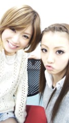 Dream 公式ブログ/久々(・∀・)Shizuka 画像1