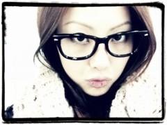 Dream 公式ブログ/さぁ(・∀・)Shizuka 画像1