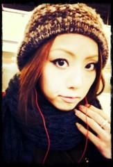 Dream 公式ブログ/取材(・∀・)Shizuka 画像1