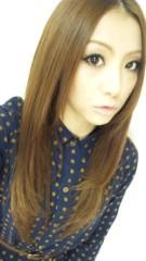 Dream 公式ブログ/さっ(・∀・)Shizuka 画像1