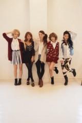 Dream 公式ブログ/好きなもの☆Ami 画像2