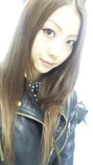 Dream 公式ブログ/お仕事(・∀・)Shizuka 画像1