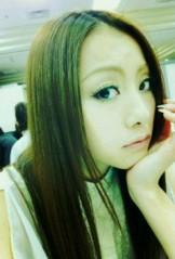 Dream 公式ブログ/break time(・∀・)Shizuka 画像1