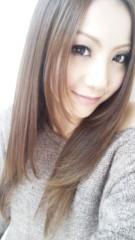 Dream 公式ブログ/よっしゃあ( ・∀・)Shizuka 画像1