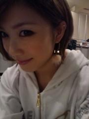 Dream 公式ブログ/Love・Sayaka 画像1