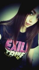 Dream 公式ブログ/Shizuka 画像1