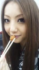 Dream 公式ブログ/お弁当time( ・∀・)Shizuka 画像1