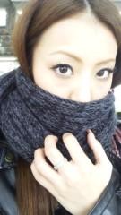 Dream 公式ブログ/E-Girl SHOW(・∀・)Shizuka 画像1