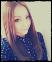 Dream 公式ブログ/このあと( ・∀・)Shizuka 画像1