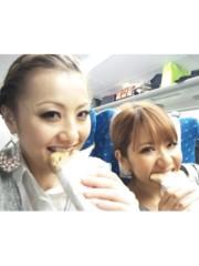 Dream 公式ブログ/想い出(・∀・)Shizuka 画像1