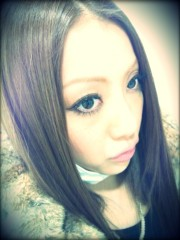 Dream 公式ブログ/メイク(・∀・)Shizuka 画像1