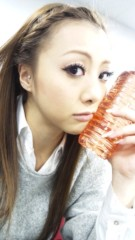 Dream 公式ブログ/X'masイブイブ( ・∀・)Shizuka 画像1