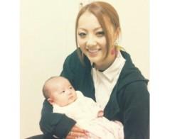 Dream 公式ブログ/where is my…( ・∀・)Shizuka 画像1