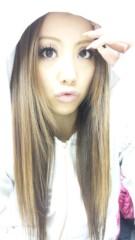 Dream 公式ブログ/終了(・∀・)Shizuka 画像1