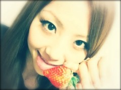 Dream 公式ブログ/パワーチャージ( ・∀・)Shizuka 画像1