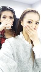 Dream 公式ブログ/おっ(゜Д゜)Shizuka 画像1