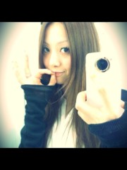 Dream 公式ブログ/まだまだ( ・∀・)Shizuka 画像1