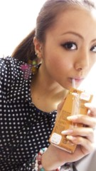 Dream 公式ブログ/お昼は(・∀・)Shizuka 画像2