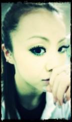 Dream 公式ブログ/名古屋(・∀・)Shizuka 画像1