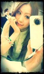 Dream 公式ブログ/終わりっ( ・∀・)Shizuka 画像1