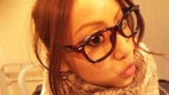 Dream 公式ブログ/めが姉さん( ・∀・)Shizuka 画像1