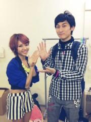 Dream 公式ブログ/Aya  画像1