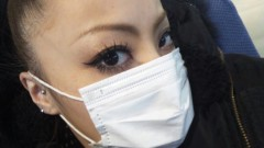 Dream 公式ブログ/(゜Д゜)Shizuka 画像1