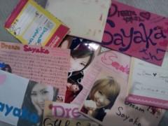 Dream 公式ブログ/・Sayaka・ 画像1