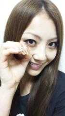 Dream 公式ブログ/おはようございます( ・∀・)Shizuka 画像1
