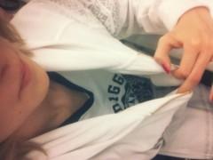 Dream 公式ブログ/服の中大公開!☆Ami 画像1