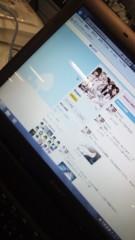 Dream 公式ブログ/チェック( ・∀・)Shizuka 画像1