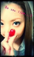 Dream 公式ブログ/リアルタイム( ・∀・)Shizuka 画像1