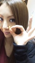 Dream 公式ブログ/ふぅー(・∀・)Shizuka 画像1