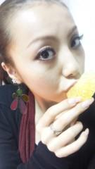 Dream 公式ブログ/わぁーい( ・∀・)Shizuka 画像1